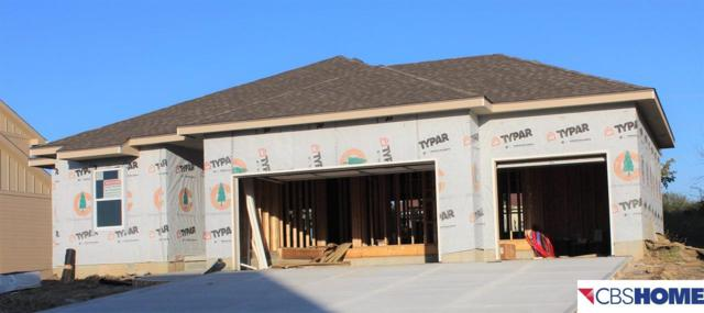 8903 S 169th Street, Omaha, NE 68136 (MLS #21718849) :: Omaha Real Estate Group