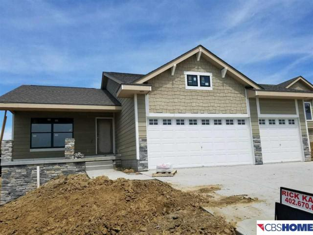 2022 Gindy Circle, Bellevue, NE 68147 (MLS #21718877) :: Omaha Real Estate Group