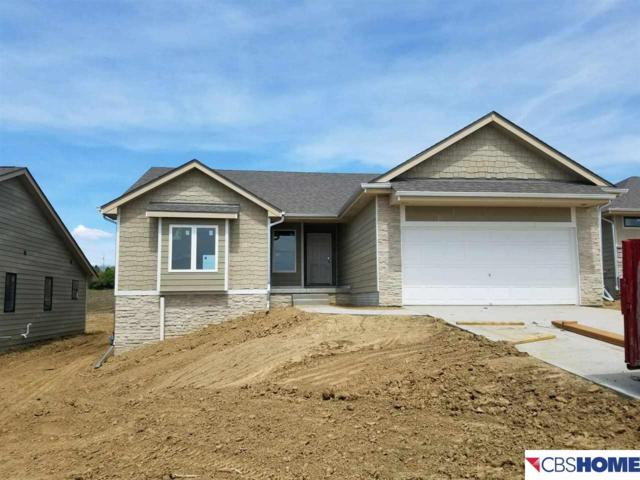 2018 Gindy Circle, Bellevue, NE 68147 (MLS #21718879) :: Omaha's Elite Real Estate Group