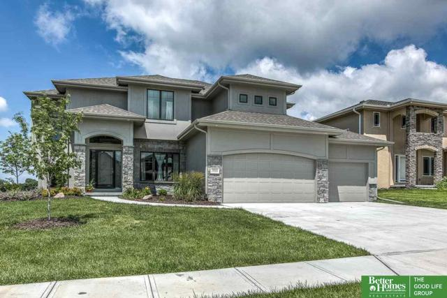 7916 S 193 Avenue, Omaha, NE 68028 (MLS #21718883) :: Omaha Real Estate Group