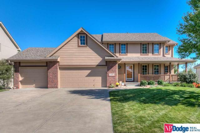 16906 Emiline Street, Omaha, NE 68136 (MLS #21718889) :: Omaha Real Estate Group