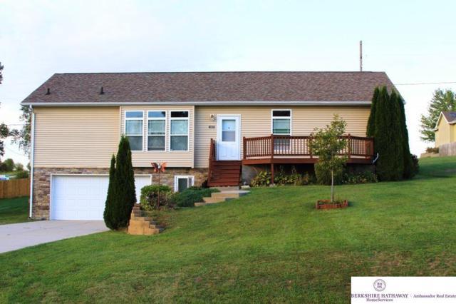 1802 Dunbar Drive, Plattsmouth, NE 68048 (MLS #21718895) :: Omaha's Elite Real Estate Group