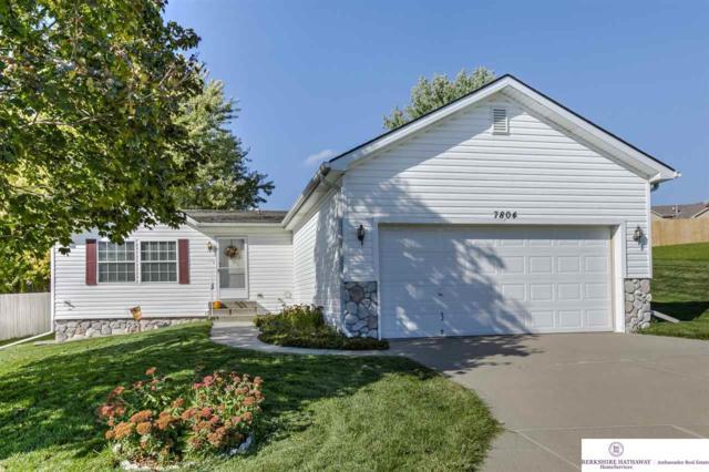7804 Bondesson Street, Omaha, NE 68122 (MLS #21718903) :: Omaha's Elite Real Estate Group