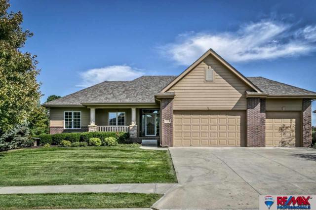 12454 Read Street, Omaha, NE 68142 (MLS #21718907) :: Omaha's Elite Real Estate Group