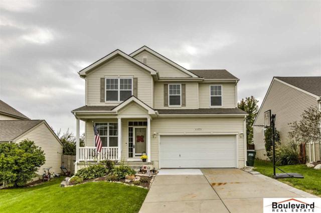 14771 Eagle Street, Omaha, NE 68007 (MLS #21718916) :: Omaha Real Estate Group