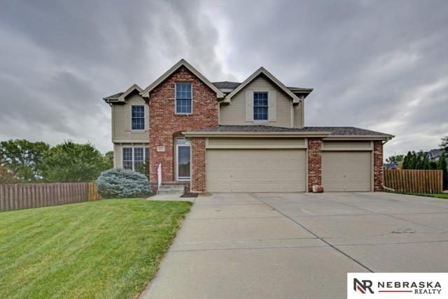 18411 Emile Circle, Elkhorn, NE 68022 (MLS #21718933) :: Omaha's Elite Real Estate Group