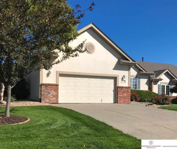 2810 Inglewood Drive, Papillion, NE 68133 (MLS #21718968) :: Omaha's Elite Real Estate Group
