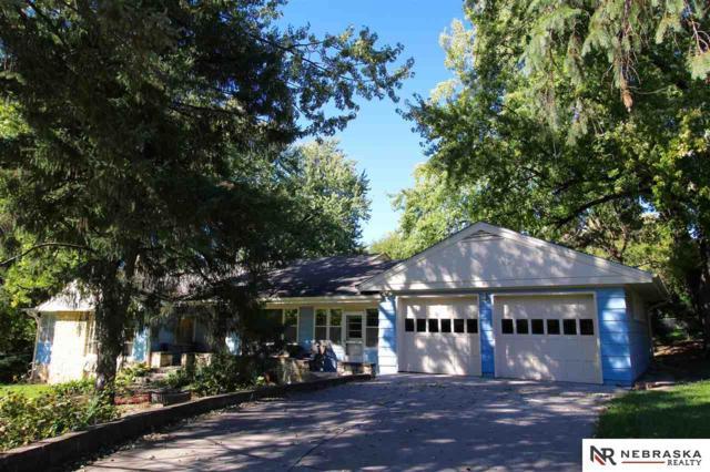 9102 Poppleton Avenue, Omaha, NE 68124 (MLS #21718979) :: Omaha Real Estate Group
