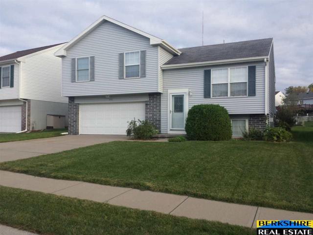 7873 Redick Avenue, Omaha, NE 68122 (MLS #21718982) :: Omaha Real Estate Group