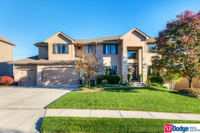 19916 Harney Street, Omaha, NE 68022 (MLS #21718996) :: Omaha Real Estate Group