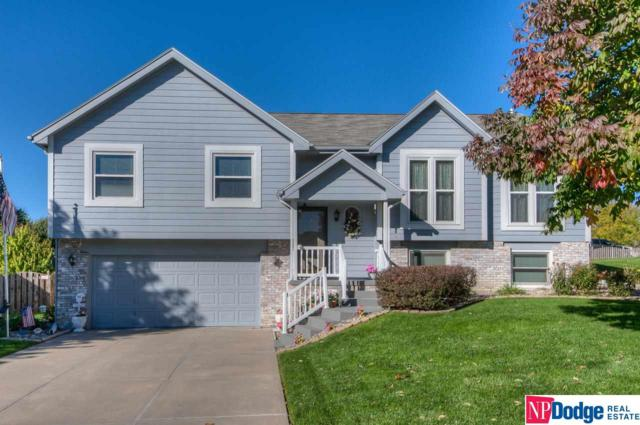10804 S 19 Street, Bellevue, NE 68123 (MLS #21719010) :: Omaha Real Estate Group