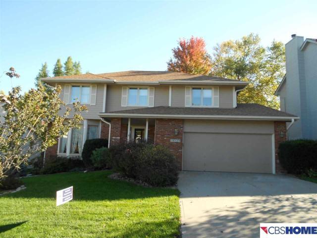 10523 Mary Street, Omaha, NE 68122 (MLS #21719020) :: Omaha's Elite Real Estate Group