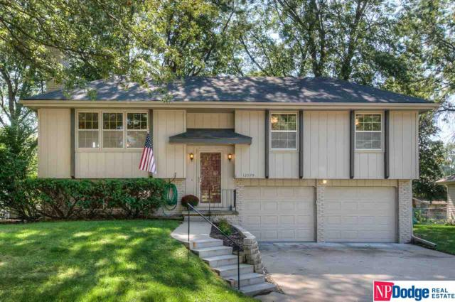 13579 Stanford Street, Omaha, NE 68144 (MLS #21719022) :: Omaha's Elite Real Estate Group