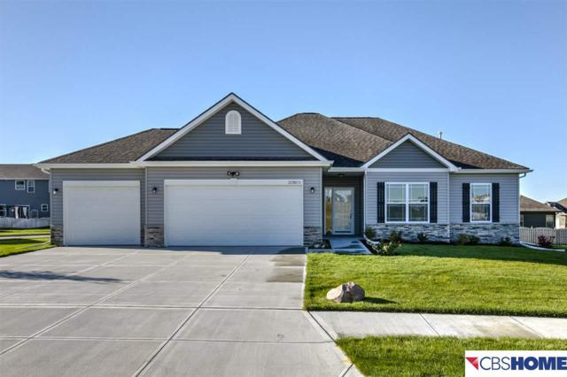 20801 Grand Avenue, Omaha, NE 68022 (MLS #21719028) :: Omaha Real Estate Group