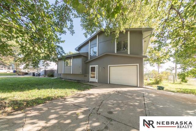 2005 N 189 Street, Elkhorn, NE 68022 (MLS #21719032) :: Omaha's Elite Real Estate Group