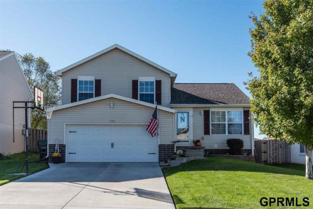 17851 Edna Street, Omaha, NE 68136 (MLS #21719041) :: Omaha's Elite Real Estate Group