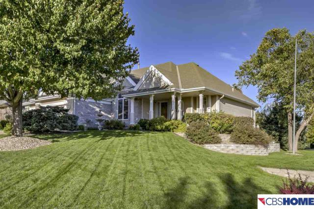 4205 N 157th Avenue, Omaha, NE 68116 (MLS #21719046) :: Omaha's Elite Real Estate Group