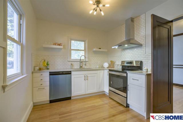 5108 Emmet Street, Omaha, NE 68104 (MLS #21719072) :: Nebraska Home Sales