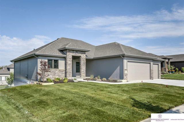 1324 S 210 Street, Elkhorn, NE 68022 (MLS #21719081) :: Omaha's Elite Real Estate Group