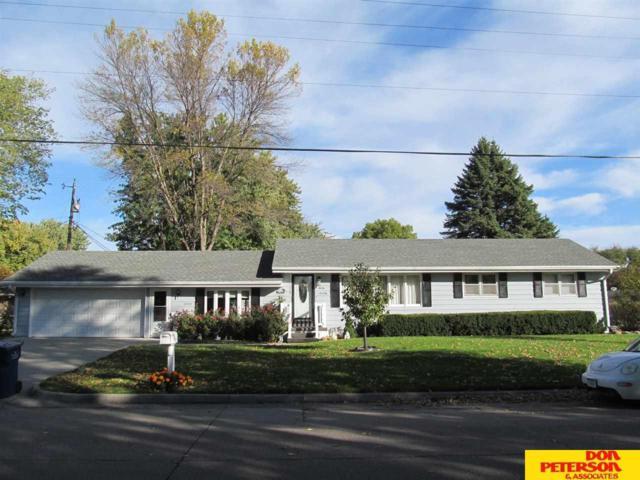 2070 E 20th, Fremont, NE 68025 (MLS #21719096) :: Nebraska Home Sales
