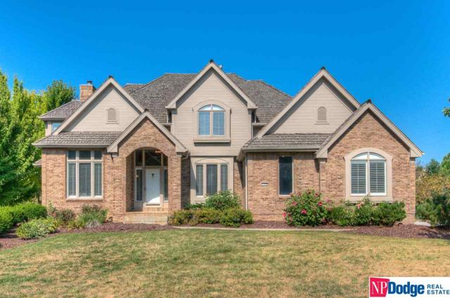 15834 California Street, Omaha, NE 68118 (MLS #21719123) :: Nebraska Home Sales