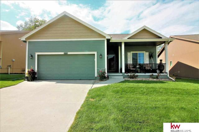 7014 N 138 Avenue, Omaha, NE 68142 (MLS #21719131) :: Nebraska Home Sales