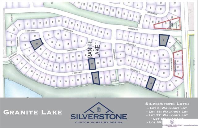 10213 S 106 Street, Papillion, NE 68046 (MLS #21719145) :: Omaha Real Estate Group