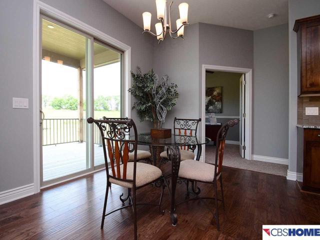 11012 S 175 Avenue, Gretna, NE 68136 (MLS #21719385) :: Omaha's Elite Real Estate Group
