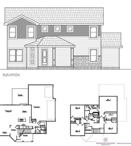 16015 Mormon Street, Bennington, NE 68007 (MLS #21719576) :: Omaha Real Estate Group