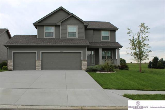 18367 Schofield Drive, Gretna, NE 68136 (MLS #21719615) :: Omaha Real Estate Group