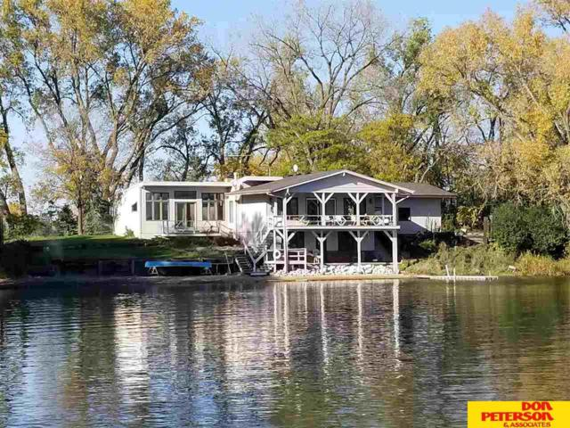 102 Lakeview Road, Fremont, NE 68025 (MLS #21719676) :: Complete Real Estate Group