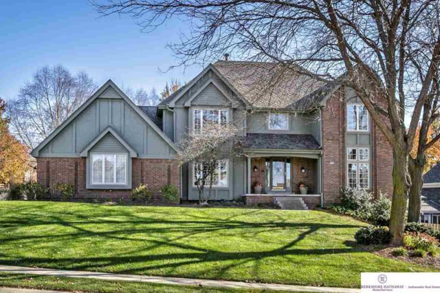 16621 Vinton Circle, Omaha, NE 68130 (MLS #21719746) :: Omaha Real Estate Group