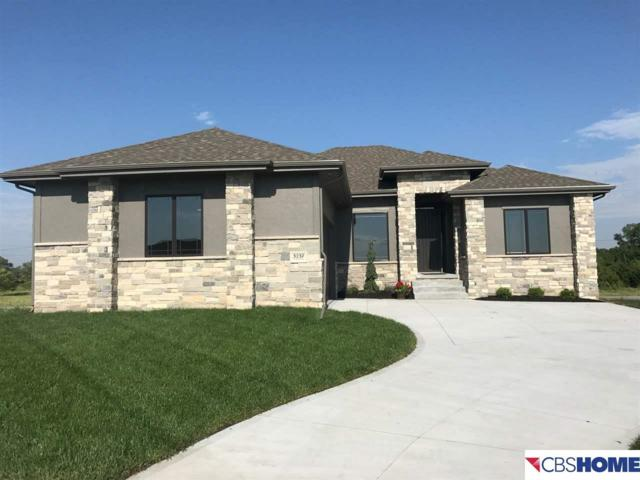 3237 Ritz Place, Fremont, NE 68025 (MLS #21719811) :: Omaha Real Estate Group