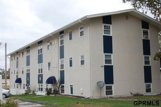 3518 Gertrude Street, Bellevue, NE 68147 (MLS #21719831) :: Omaha's Elite Real Estate Group