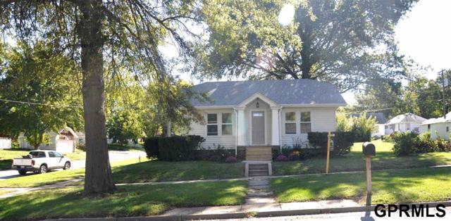 1501 3rd Avenue, Nebraska City, NE 68410 (MLS #21719912) :: Omaha's Elite Real Estate Group