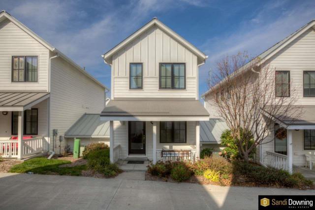 710 Lucia Plaza, Omaha, NE 68108 (MLS #21720110) :: Omaha's Elite Real Estate Group