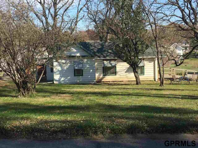 240 W 13th Street, Wahoo, NE 68066 (MLS #21720207) :: Omaha Real Estate Group