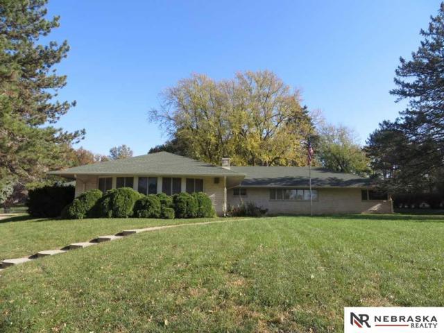 1721 S 86 Circle, Omaha, NE 68124 (MLS #21720230) :: Omaha Real Estate Group