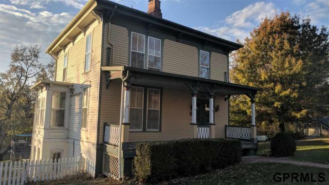 424 N 6th Street, Plattsmouth, NE 68048 (MLS #21720295) :: Omaha Real Estate Group
