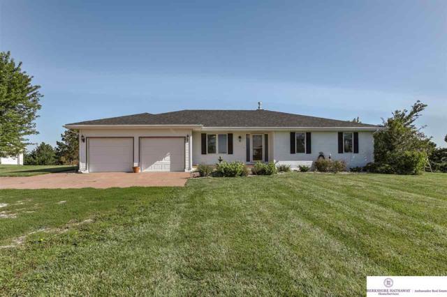 11898 County Road P30, Blair, NE 68008 (MLS #21720317) :: The Briley Team