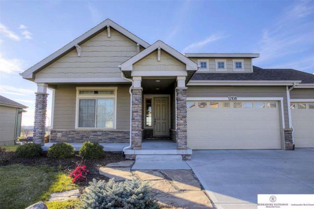 12108 S 214 Street, Gretna, NE 68028 (MLS #21720405) :: Omaha Real Estate Group