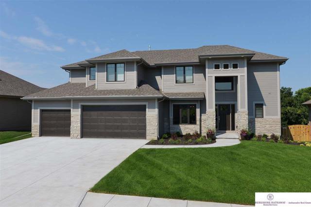1709 S 207 Avenue, Elkhorn, NE 68022 (MLS #21720436) :: Omaha's Elite Real Estate Group