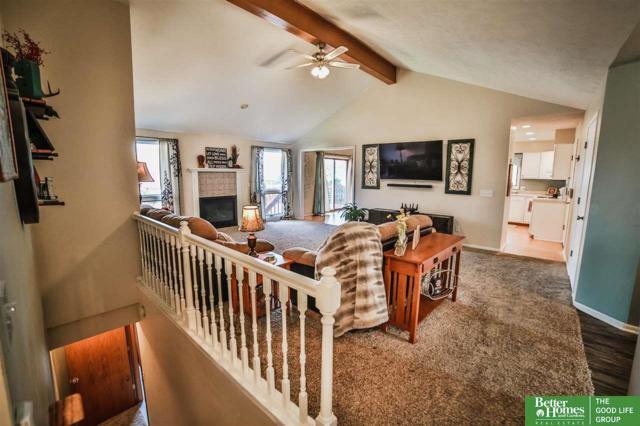 21840 Quail Drive, Gretna, NE 68028 (MLS #21720529) :: Omaha's Elite Real Estate Group