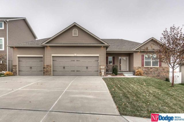 11312 S 47th Street, Papillion, NE 68133 (MLS #21720582) :: The Briley Team