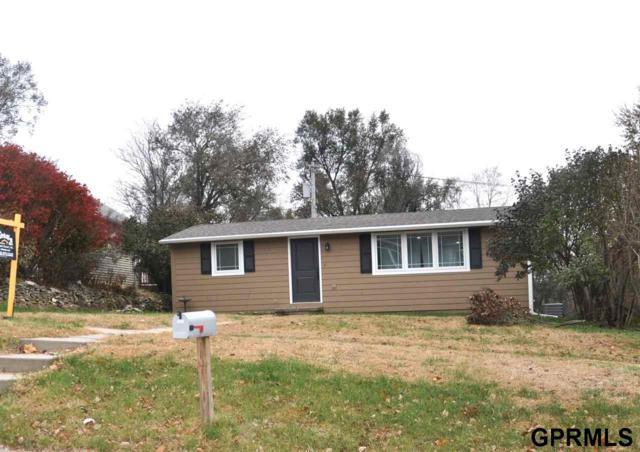 422 4th Terrace, Nebraska City, NE 68410 (MLS #21720636) :: Nebraska Home Sales