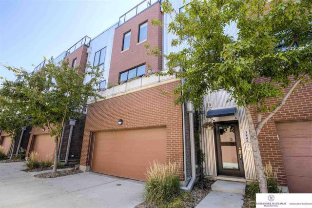 1233 Marcy Plaza, Omaha, NE 68108 (MLS #21720681) :: Omaha Real Estate Group
