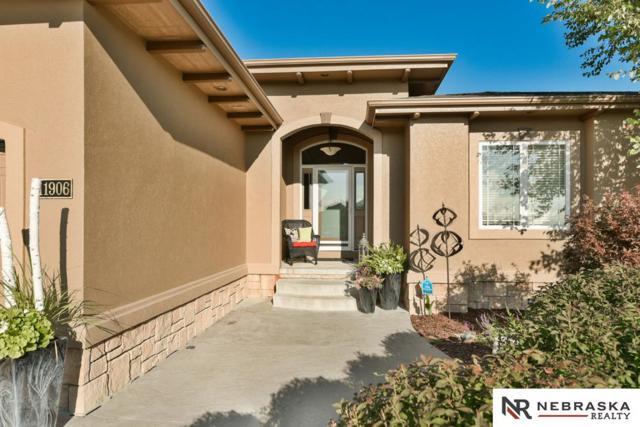 11906 S 214 Street, Gretna, NE 68028 (MLS #21720693) :: Omaha's Elite Real Estate Group