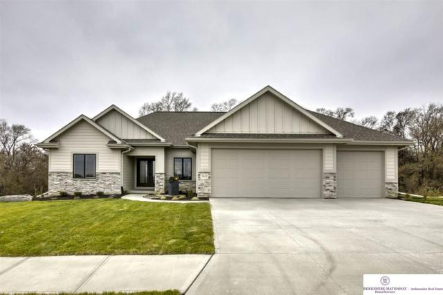 2402 N 188 Street, Elkhorn, NE 68022 (MLS #21720699) :: The Briley Team