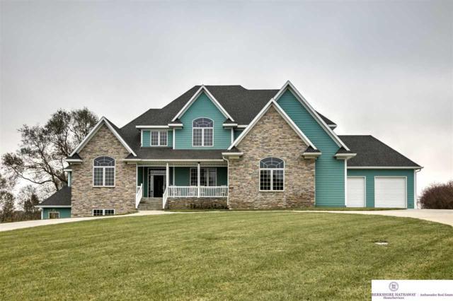 19411 Schram Road, Gretna, NE 68028 (MLS #21720711) :: Omaha's Elite Real Estate Group