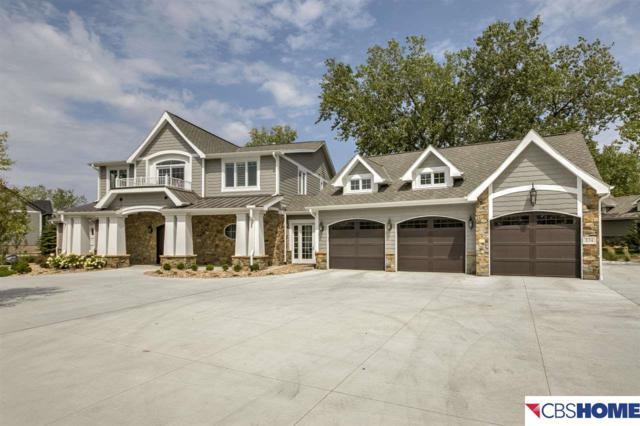 574 Osprey Lane, Ashland, NE 68003 (MLS #21720834) :: The Briley Team